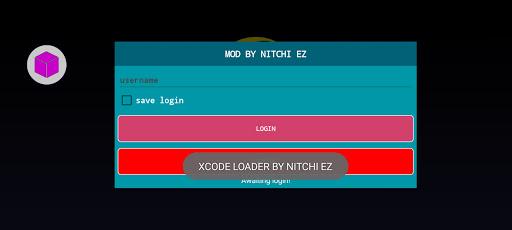 Screenshot of Nitchi EZ Download