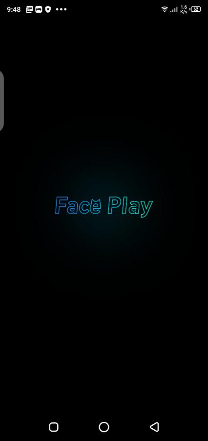 Screenshot of FacePlay Apk
