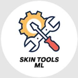 Free Skin ML