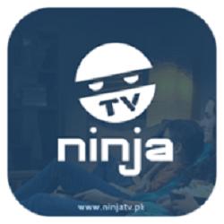 Ninja TV
