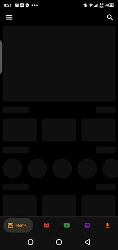 Screenshot of 123series Download