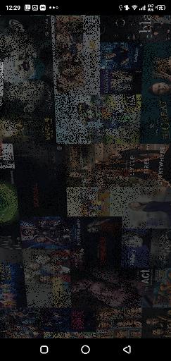 Screenshot of Time Movies