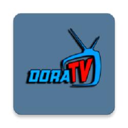 Dora Tv Apk