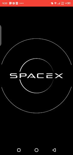 Screenshot of Download Macro Space v2