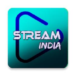 Stream India