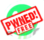 WhatsApp Sniffer APK Logo Official