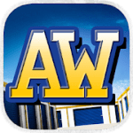 Auction Wars Storage King v2.10 Mod (Free Purchases) Apk