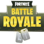 Fortnite Battle Royale v7.40.0 Apk