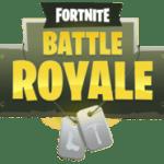 Fortnite Battle Royale v9.41.0-7463579 Apk