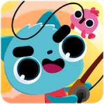 CatFish v1.0.51 Mod (Free Shopping) Apk