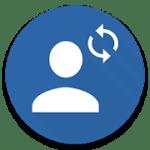 Contact Photo Sync v1.3.0 APK