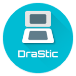 DraStic DS Emulator v2.5.1.2 APK Patched
