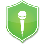 Microphone Block Free -Anti malware & Anti spyware v1.42 APK Unlocked
