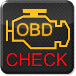 Torque Pro OBD 2 & Car v1.8.205 APK Patched