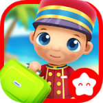 Vacation Hotel Stories v1.0.0 Mod (Unlocked) Apk