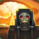 LastCraft Survival v1.9.6 mod (lots of money) Apk