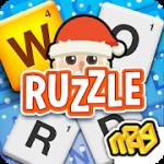 Ruzzle v2.4.13 Mod (full version) Apk