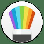 Sketch Draw & Paint v8.4.A.1.0 APK Premium Mod