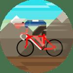 Bike Computer Pro v8.1.4 APK