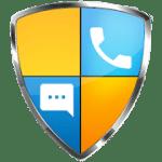 Call Blocker Blacklist, SMS Blocker v11.2.0 APK ad-free