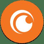 Crunchyroll v1.0.32 APK Unlocked