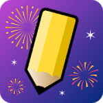 Draw Something Classic v2.400.033 Mod (full version) Apk