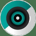 Footej Camera Premium v2.3.10 APK