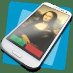 Full Screen Caller ID v14.0.9 APK