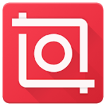 InShot Video Editor & Video Maker v1.583.220 APK