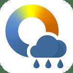 MeteoScope Accurate forecast v2.0.8 APK