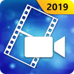 PowerDirector Video Editor App, Best Video Maker v5.2 APK Unlocked