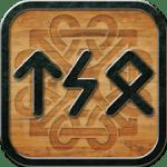Runes pocket advisor v1.1.3 APK Ad-Free
