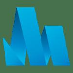 Samsung Max Data Savings & Privacy Protection Premium v3.5.45 APK
