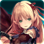 Shadowverse CCG v2.4.10 Mod (1-hit kill ) Apk