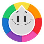 Trivia Crack v3.0.2 Mod (full version) Apk