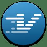 Ventusky Weather Maps Premium v7.1 APK