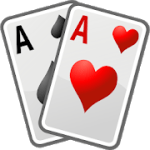 250+ Solitaire Collection v4.10.1 Mod (Unlocked) Apk