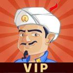 Akinator VIP v6.6.9 Mod Apk