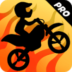 Bike Race Pro by TF Games v7.7.18 Mod (full version) Apk