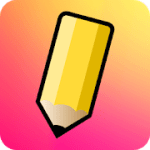 Draw Something Classic v2.400.036 Mod (full version) Apk