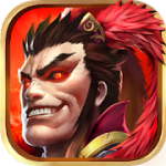 Dynasty Blades Collect Heroes & Defeat Bosses v3.5.0 Mod (High Damage / High Defense) Apk
