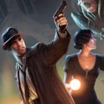 Elder Sign Omens v1.5.2 Mod (Expansions Unlocked) Apk + Data