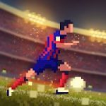 Football Boss Soccer Manager v1.0 (Mod Money) Apk