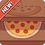 Good Pizza Great Pizza v2.9.3 (Mod Money) Apk