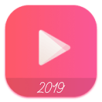 HD Video Player Pro v1.0.16 APK ad-free