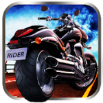 Highway Stunt Bike Riders VR Box Games v2.7 (Mod Money) Apk