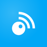 Inoreader News App & RSS v6.1.3 APK Unlocked