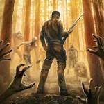 Live or Die Survival Pro v0.1.332 Mod (lots of money) Apk