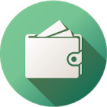 Monefy Pro Money Manager v1.9.3 build 123 [Paid] Apk