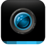 PicShop Photo Editor v4.3 Mod (all open) Apk